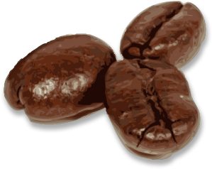 Cà phê sạch là sản phẩm của CoffeeTree được chế biến từ nguyên liệu 100% hạt cà phê nguyên chất không pha trộn bất kì các loại tạp chất nào